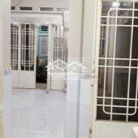 Nhà cho người thu nhập thấp ngay trung tâm Rạch Gi LH: 0971375556