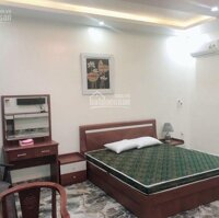 Cho thuê căn hộ ở Vincom Lê Thánh Tông Hải Phòng 0963992898