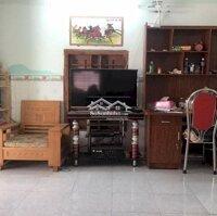 Chính Chủ ra nhanh nhà cấp 3 Nguyễn Hội, Phú Tài, LH: 0865904536