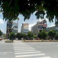 Cần bán căn nhà 3,5 tầng tại thành phố Hưng Yên LH: 0978008291