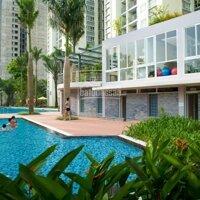 Cho thuê 83m2 full đồ 7 triệutháng Rừng Cọ Ecopark - LH Lâm 0979458312