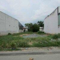 Tiếc nhưng phải bán gấp miếng đất đường Nguyễn Thị Lắng 80m2 giá 1ty2 liên hệ 0934314823