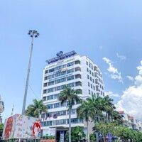Cho thuê mặt bằng làm văn phòng khu đô thị Vĩnh Điềm Trung, Nha Trang LH: 0775405888