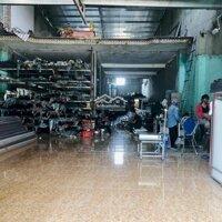 Chính chủ cần bán nhà khu vực Tân Mỹ - Bắc Giang LH: 0977609823