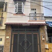 Nhà 1918 Dương Văn Dương DT 4x13 1 Lầu Giá 47 Tỷ LH: 0903124819