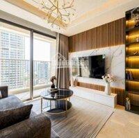 Cho thuê chung cư quanh khu vực Hà Nội,Cam kết không mất phí,tư vấn nhiệt tình LH: 0855100247