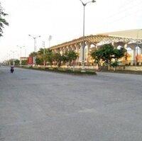 Bán Đất Lê Hồng Phong - Giá Rẻ Trong Tuần LH: 0363369863