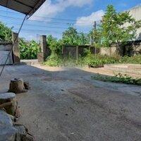 Bán lô đất xây biệt thự xã An Ninh, Tiền Hải, Thái Bình, 0941772665