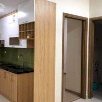 Cho thuê căn hộ chung cư Hope Residence 70m2Giá 6 triệu đồ cơ bảnLh:0967688693