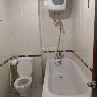 Căn 3pn-2wc -90m² chung cư Phú Thạnh lầu cao LH: 0398374442