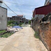 Đất Thị xã Mỹ Hào 75m² 2 mặt thoáng LH: 0862060986