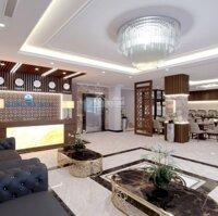 Cần bán khách sạn tại trung tâm KDL Bãi Cháy, Hạ Long, giá từ 27 tỷ LH 0986284034