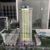 Nhà phố thương mại dự án Green Diamond Hạ Long hút khách do đâu, tư vấn chọn căn dãy LK LH: 0789234234