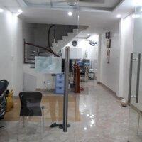Bán nhà lô góc, kinh doanh, 50m2, 7,6 tỷ Trần Thái Tông, quận Cầu Giấy LH: 0982405042