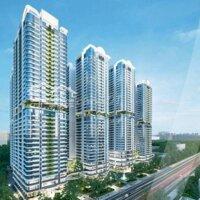 Căn hộ Cho thuê kết hợp Trung tâm thương mại LH: 0989966055