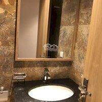 Chính chủ cho thuê căn hộ 88m2 tầng 12 GoldSeason: Loại 2 PN, 2WC, đầy đủ đồ, giá 12trtháng LH: 0845668222