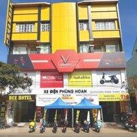 Chính chủ cần cho thuê mặt bằng Phan Đình Phùng - Tp Pleiku - Gia Lai LH: 0398848907