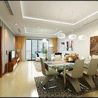 Cho thuê sàn Showroom 315 Bạch Mai giá mùa covid LH: 0966554904