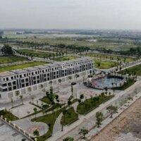 Chính chủ cần bán liền kề LO21-13 dự án Vườn Sen, Từ Sơn, Bắc Ninh đối diện bể bơi LH: 0981545333 LH: 0981545333