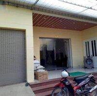 Cho thuê nguyên căn mặt tiền đường 28 Phước Long Nha Trang LH: 0968639763