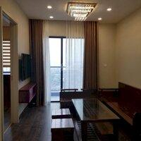 Tôi chính chủ cần cho thuê căn hộ Goldseason 47 Nguyễn Tuân LH: 0325808930