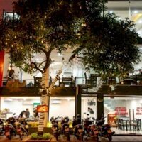 Tổng hợp Mặt bằng, nhà cho thuê trung tâm Nha Trang giá rẻ LH: 0969938179