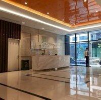 Chính chủ cho thuê chung cư cao cấp 3PN 88m2 full nội thất GoldSeason 47 Nguyễn Tuân, Q Thanh Xuân LH: 0987746653