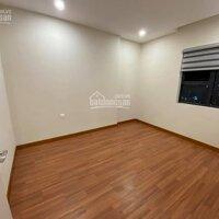 Siêu rẻ căn hộ tuyệt đẹp GoldSeason: Tầng trung 100m2, 3PN, 2WC, CB giá chỉ 12 trth LH 0961016832