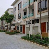 Bán nhanh căn liền kề HUD B - Trầu Cau Garden Bắc Ninh, hợp đồng trực tiếp CĐT LH: 0989428526