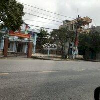 Chính chủ cần bán lô đất TT Thanh Nê, Kiến Xương, Thái Bình 0984212323