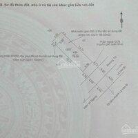 BÁN NỀN HẺM 17 LÊ VĂN BÌ, AN THỚI SAU LƯNG SVĐ QK9 - BÌNH THỦY QUÁN DT 5mx18,5m Thổ cư 100 LH: 0976331011