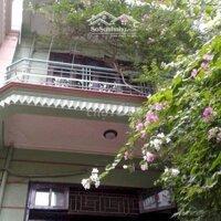 Cần bán nhà mặt phố an dương đường rộng tô đỗ cưa LH: 0365297386