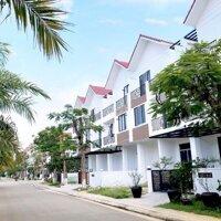 Nhà 3 tầng , 2 mặt tiền , khu đô thị Royal Park LH: 0337806003