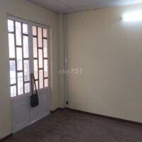 Nhà cho thuê khu bàu cát Tân Bình LH: 0919959353