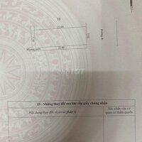 Đất 165m² khu quy hoạch Hạ Cồn Trống LH: 0702601233