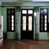 Cho thuê nhà 3 tầng 35m2 Ngõ 105 Bạch Mai để ở,vp LH: 0387131866