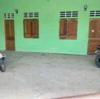 Phòng trọ Thị xã Hương Thủy 144m²,5 phòng kiệt otô LH: 0901949000