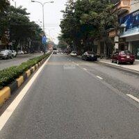 Bán nhà - Phố kinh doanh Mê Linh - Liên Bảo - Vĩnh Yên - 35 tầng - Hai mặt tiền - LH 0985893282