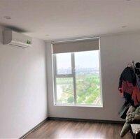 Cho thuê chung cư N02-T3 khu vực Ngoại Giao Đoàn t LH: 0358972972