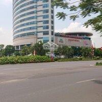 Cho thuê mặt bằng kinh doanh 600m2 , mặt tiền 17m đường Lê Hồng Phong LH: 0389451819