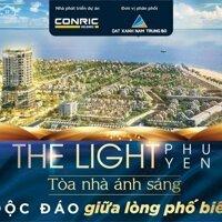 CĂN HỘ ĐANG HOT NHẤT Ở TP TUY HÒA LH: 0383824867