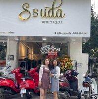 shop thời trang nữ số 56 Kim Đồng, TP Vinh LH: 0376710474