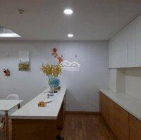 Cần cho thuê gấp căn hộ chung cư tháp 2 chung cư Dolphin Plaza 28 Trần Bình LH: 0936409333