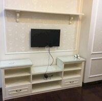 Cho thuê căn hộ Royal city 2PN full đồ giá chỉ 16trtháng LH 0868271501