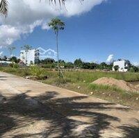 Đất ở khu dân cư dương minh châu Rạch giá giá rẻ LH: 0582439099