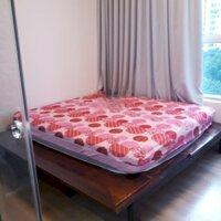 Cho thuê căn hộ Mini 168 Nguyễn Cư Trinh Quận 1 1phòng ngủ Full nội thất LH: 0362503252