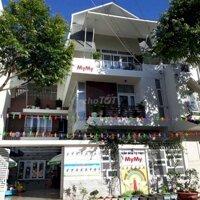 Cho thuê nhà đầu đường phan đăng lưu LH: 0942575454