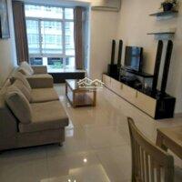 Cho thuê căn hộ cao cấp ở Sky Garden 3,giá rẻLiên hệ 0909544689