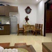 Cho thuê chung cư Eurowindow đầy đủ nội thất - Ngã tư BigC Vinh LH: 0396771006