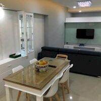 Vũng tàu center bán căn 3 phòng ngủ view mặt tiền Lê Hồng Phong Cửa tây bắc LH: 0812206745